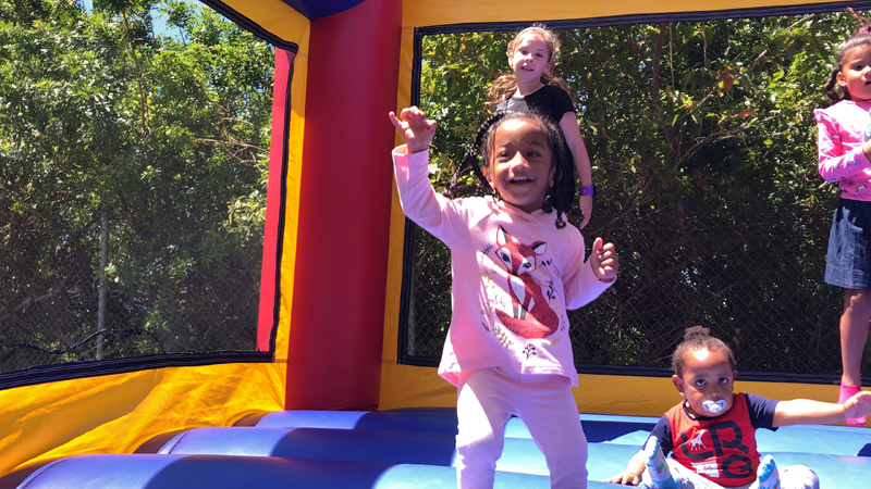 Easter Family Fun Day Bermuda April 2019 (26)