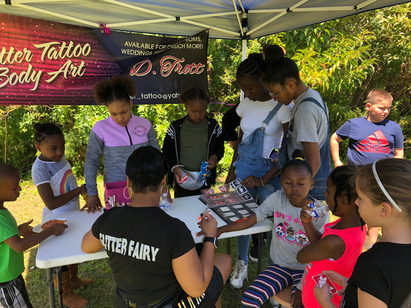 Easter Family Fun Day Bermuda April 2019 (3)