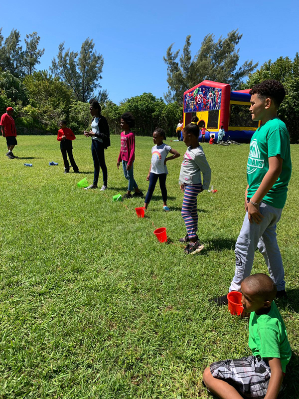 Easter Family Fun Day Bermuda April 2019 (4)