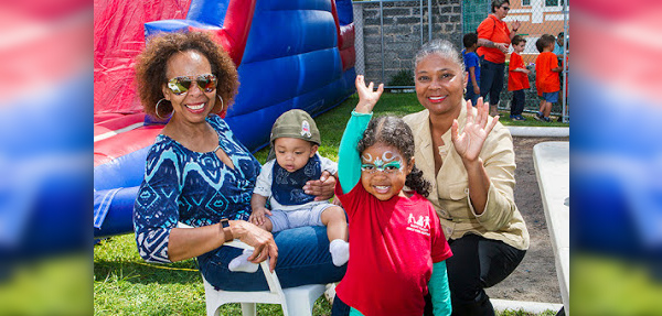 Family Fun Day Bermuda April 2019 (8)