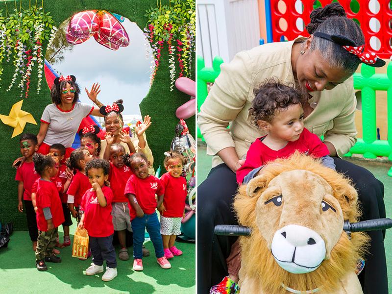 Family Fun Day Bermuda April 2019 (9)
