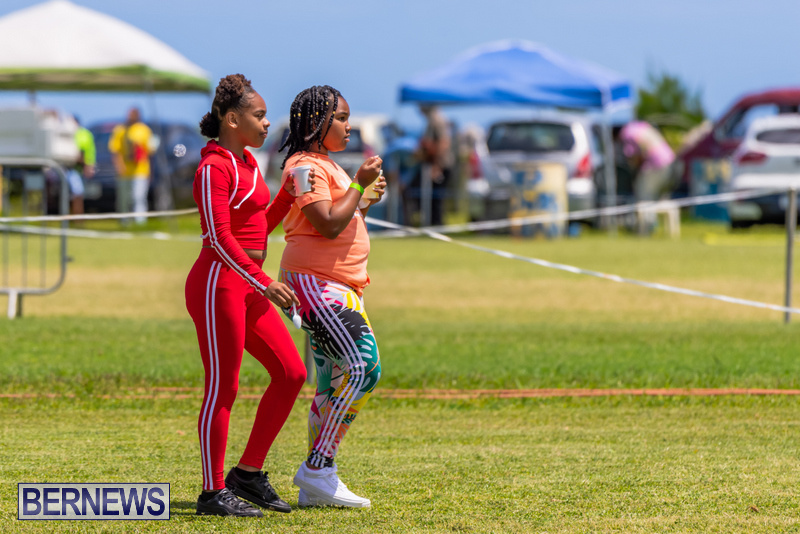 Gilbert-Lamb-Day-St-Davids-Good-Friday-Bermuda-April-19-2019-10