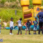 Gilbert Lamb Day St Davids Good Friday Bermuda, April 19 2019 (13)