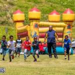 Gilbert Lamb Day St Davids Good Friday Bermuda, April 19 2019 (14)