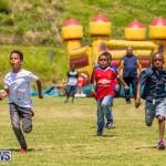 Gilbert Lamb Day St Davids Good Friday Bermuda, April 19 2019 (15)