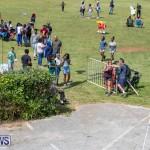 Gilbert Lamb Day St Davids Good Friday Bermuda, April 19 2019-2431
