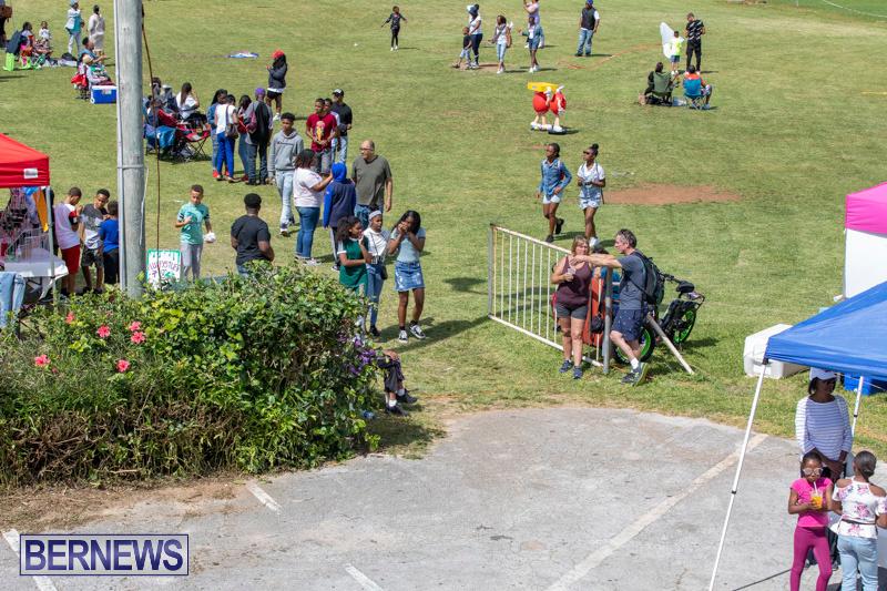 Gilbert-Lamb-Day-St-Davids-Good-Friday-Bermuda-April-19-2019-2431