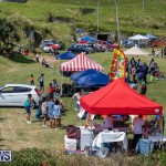 Gilbert Lamb Day St Davids Good Friday Bermuda, April 19 2019-2439