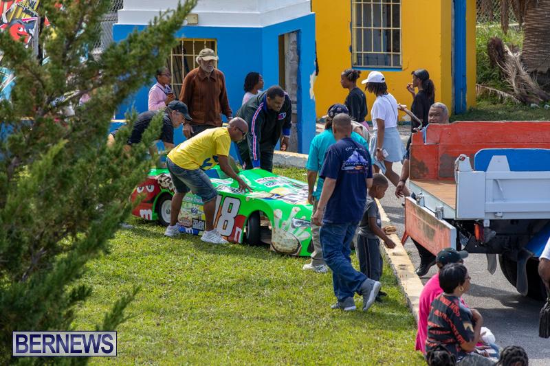Gilbert-Lamb-Day-St-Davids-Good-Friday-Bermuda-April-19-2019-2530
