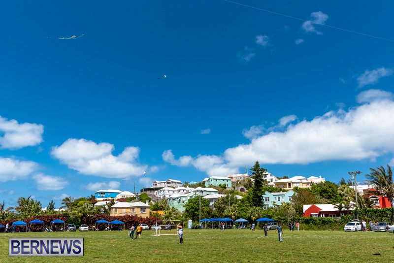 Gilbert-Lamb-Day-St-Davids-Good-Friday-Bermuda-April-19-2019-34