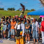 Gilbert Lamb Day St Davids Good Friday Bermuda, April 19 2019 (36)