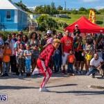 Gilbert Lamb Day St Davids Good Friday Bermuda, April 19 2019 (37)