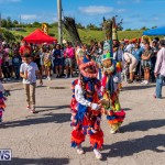 Gilbert Lamb Day St Davids Good Friday Bermuda, April 19 2019 (40)