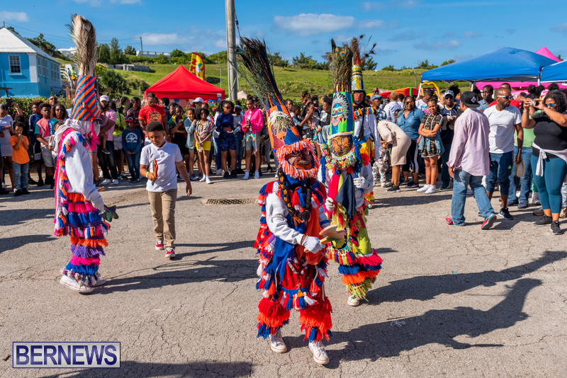 Gilbert-Lamb-Day-St-Davids-Good-Friday-Bermuda-April-19-2019-40