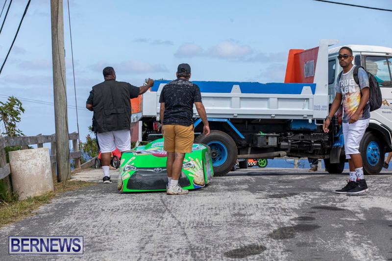 Gilbert-Lamb-Day-St-Davids-Good-Friday-Mohawk-Grand-Prix-Go-Karts-Bermuda-April-19-2019-2582