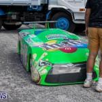Gilbert Lamb Day St Davids Good Friday Mohawk Grand Prix Go Karts Bermuda, April 19 2019-2584
