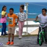 Gilbert Lamb Day St Davids Good Friday Mohawk Grand Prix Go Karts Bermuda, April 19 2019-2591