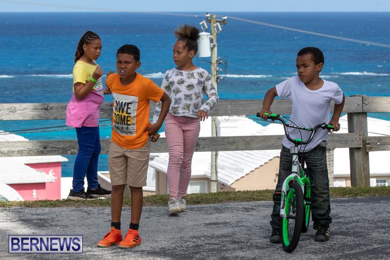 Gilbert-Lamb-Day-St-Davids-Good-Friday-Mohawk-Grand-Prix-Go-Karts-Bermuda-April-19-2019-2591