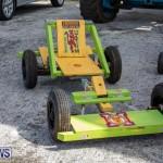 Gilbert Lamb Day St Davids Good Friday Mohawk Grand Prix Go Karts Bermuda, April 19 2019-2592