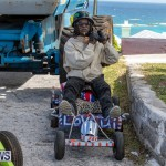 Gilbert Lamb Day St Davids Good Friday Mohawk Grand Prix Go Karts Bermuda, April 19 2019-2594