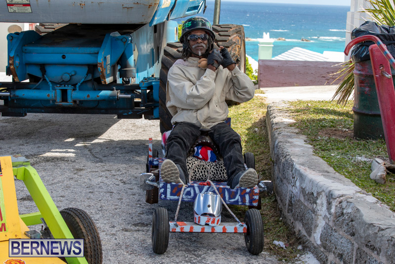 Gilbert-Lamb-Day-St-Davids-Good-Friday-Mohawk-Grand-Prix-Go-Karts-Bermuda-April-19-2019-2594