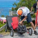 Gilbert Lamb Day St Davids Good Friday Mohawk Grand Prix Go Karts Bermuda, April 19 2019-2606