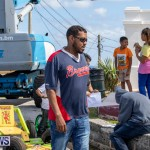Gilbert Lamb Day St Davids Good Friday Mohawk Grand Prix Go Karts Bermuda, April 19 2019-2613