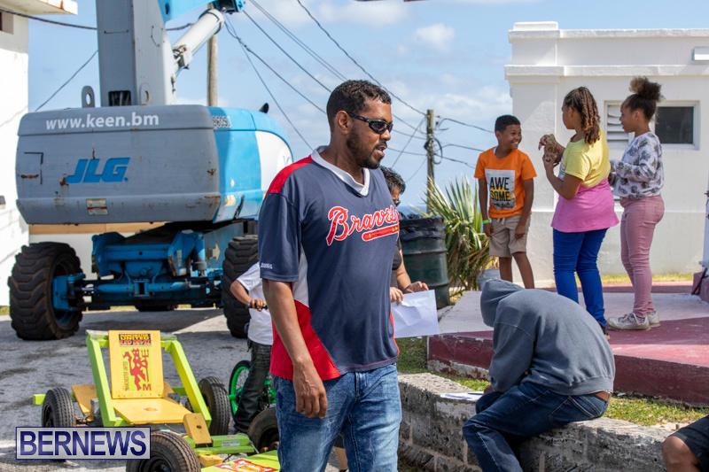 Gilbert-Lamb-Day-St-Davids-Good-Friday-Mohawk-Grand-Prix-Go-Karts-Bermuda-April-19-2019-2613