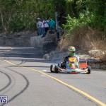 Gilbert Lamb Day St Davids Good Friday Mohawk Grand Prix Go Karts Bermuda, April 19 2019-2623