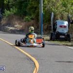 Gilbert Lamb Day St Davids Good Friday Mohawk Grand Prix Go Karts Bermuda, April 19 2019-2625