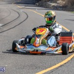 Gilbert Lamb Day St Davids Good Friday Mohawk Grand Prix Go Karts Bermuda, April 19 2019-2628