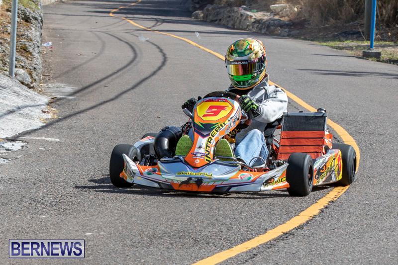 Gilbert-Lamb-Day-St-Davids-Good-Friday-Mohawk-Grand-Prix-Go-Karts-Bermuda-April-19-2019-2628