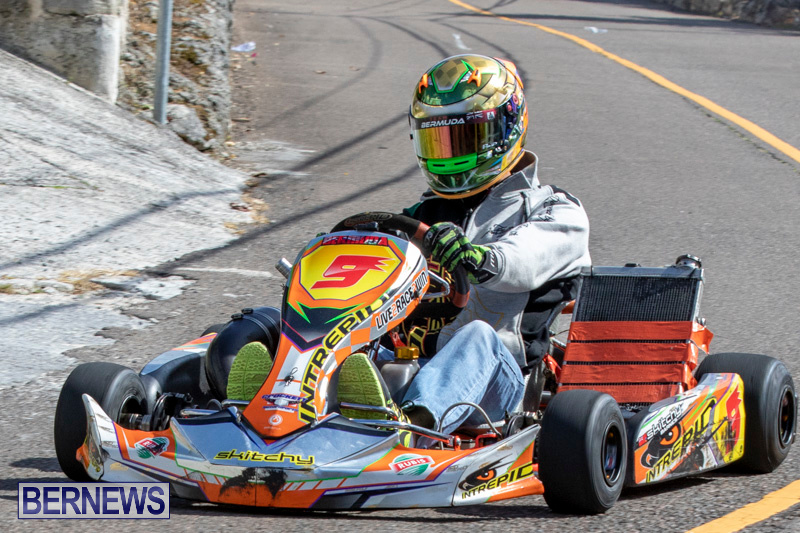 Gilbert-Lamb-Day-St-Davids-Good-Friday-Mohawk-Grand-Prix-Go-Karts-Bermuda-April-19-2019-2629