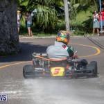 Gilbert Lamb Day St Davids Good Friday Mohawk Grand Prix Go Karts Bermuda, April 19 2019-2631