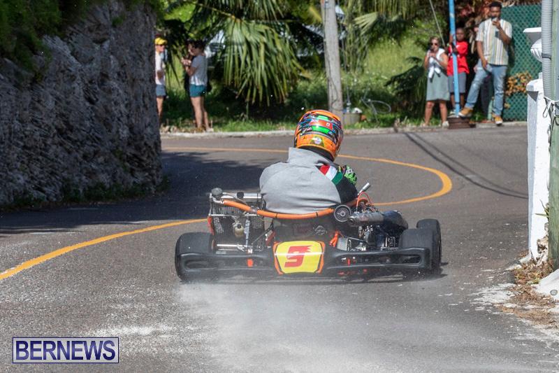 Gilbert-Lamb-Day-St-Davids-Good-Friday-Mohawk-Grand-Prix-Go-Karts-Bermuda-April-19-2019-2631