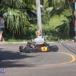 Gilbert Lamb Day St Davids Good Friday Mohawk Grand Prix Go Karts Bermuda, April 19 2019-2636
