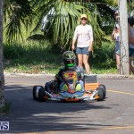 Gilbert Lamb Day St Davids Good Friday Mohawk Grand Prix Go Karts Bermuda, April 19 2019-2640
