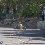 Gilbert Lamb Day St Davids Good Friday Mohawk Grand Prix Go Karts Bermuda, April 19 2019-2650