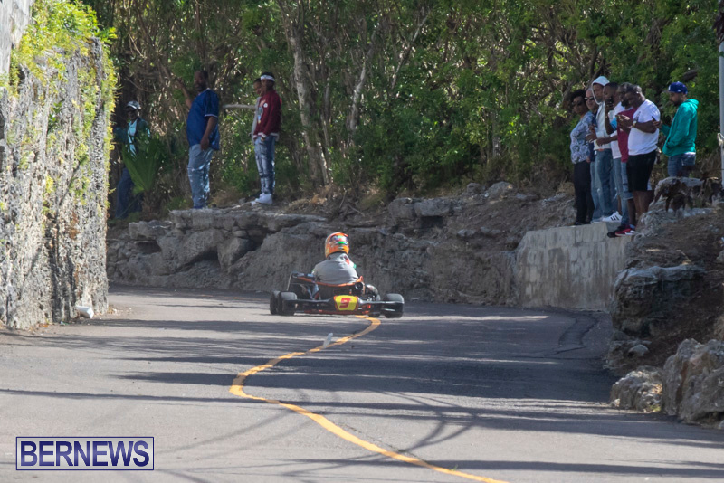 Gilbert-Lamb-Day-St-Davids-Good-Friday-Mohawk-Grand-Prix-Go-Karts-Bermuda-April-19-2019-2650