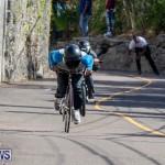 Gilbert Lamb Day St Davids Good Friday Mohawk Grand Prix Go Karts Bermuda, April 19 2019-2656