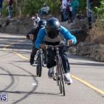 Gilbert Lamb Day St Davids Good Friday Mohawk Grand Prix Go Karts Bermuda, April 19 2019-2660
