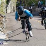 Gilbert Lamb Day St Davids Good Friday Mohawk Grand Prix Go Karts Bermuda, April 19 2019-2662