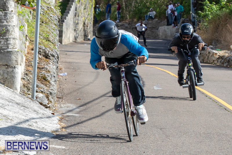 Gilbert-Lamb-Day-St-Davids-Good-Friday-Mohawk-Grand-Prix-Go-Karts-Bermuda-April-19-2019-2662