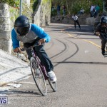 Gilbert Lamb Day St Davids Good Friday Mohawk Grand Prix Go Karts Bermuda, April 19 2019-2664