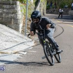 Gilbert Lamb Day St Davids Good Friday Mohawk Grand Prix Go Karts Bermuda, April 19 2019-2668