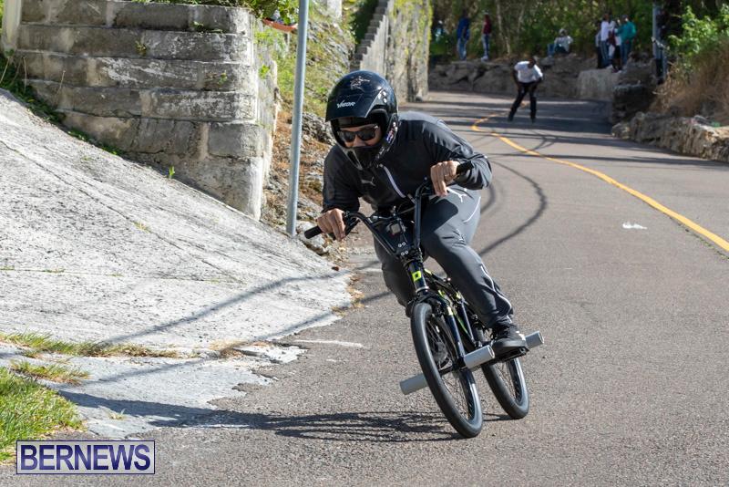 Gilbert-Lamb-Day-St-Davids-Good-Friday-Mohawk-Grand-Prix-Go-Karts-Bermuda-April-19-2019-2668