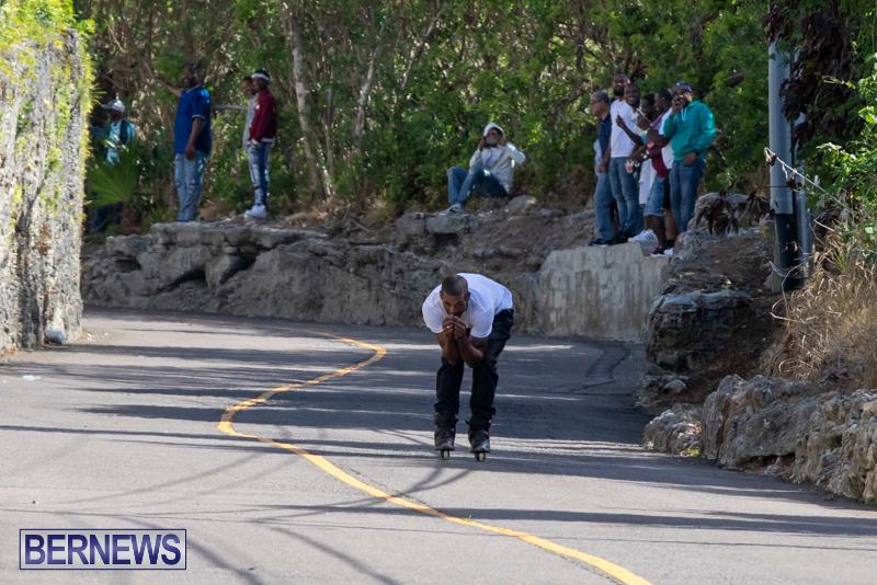 Gilbert-Lamb-Day-St-Davids-Good-Friday-Mohawk-Grand-Prix-Go-Karts-Bermuda-April-19-2019-2674