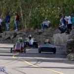 Gilbert Lamb Day St Davids Good Friday Mohawk Grand Prix Go Karts Bermuda, April 19 2019-2693