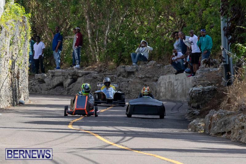 Gilbert-Lamb-Day-St-Davids-Good-Friday-Mohawk-Grand-Prix-Go-Karts-Bermuda-April-19-2019-2693