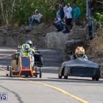 Gilbert Lamb Day St Davids Good Friday Mohawk Grand Prix Go Karts Bermuda, April 19 2019-2696